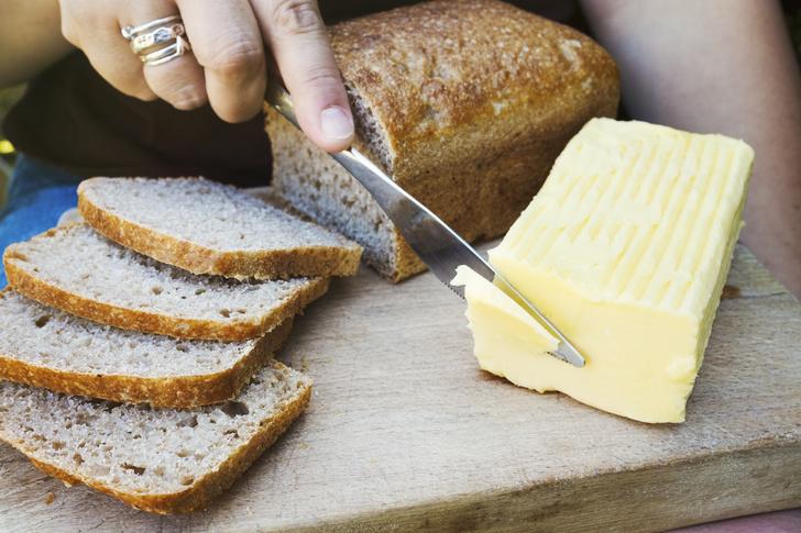 Фото №5 - Сыр, майонез и еще 5 продуктов, которые легко сделать самим