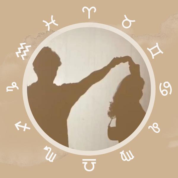 Фото №1 - Правила дружбы парней и девчонок разных знаков зодиака
