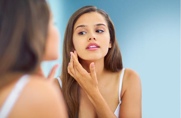 Резкое старение кожи дерматология, косметология, типы этапы признаки старения кожи,