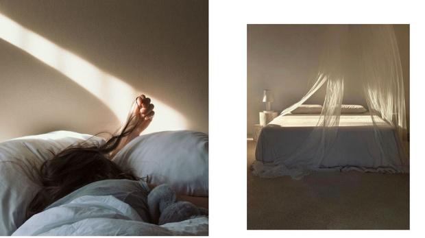 Фото №4 - Как знак зодиака влияет на сон
