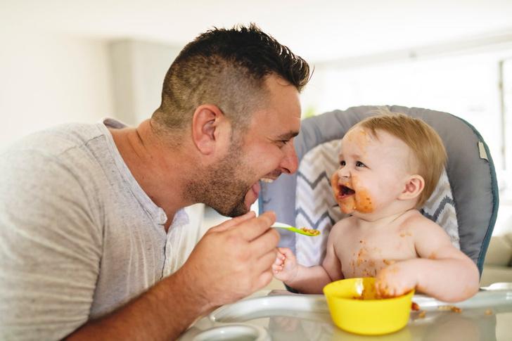 не ест, ребенок не ест, ребенок плохо ест, ребенок не хочет кушать, новая еда, не ест новые продукты