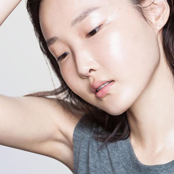 Фото №2 - Слаггинг— новый бьюти-тренд из Кореи
