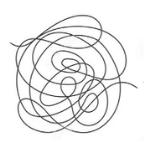 Фото №5 - Тест: Выбери лабиринт, а мы угадаем, как ты обычно выпутываешься из сложных ситуаций