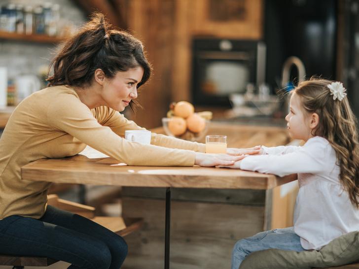 Фото №4 - Как сформировать здоровую самооценку у ребенка: 6 важных шагов