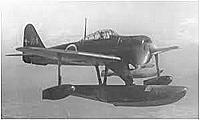Фото №25 - Сравнение скоростей всех серийных истребителей Второй Мировой войны