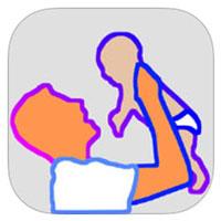 Фото №2 - Мобильные приложения для будущих и молодых родителей