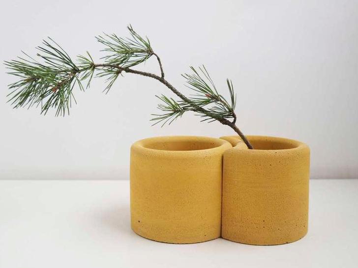 Фото №14 - ТОП-15 стильных покупок модного желтого цвета