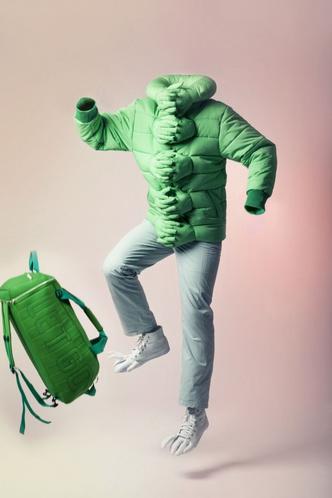 Фото №12 - Волосатые тапки и сумка-морковка: что за дикие вещи предлагают нам бренды за сотни тысяч рублей