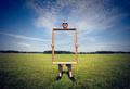 Раздвигаем рамки: <nobr>как научиться видеть</nobr><br/> хорошее в плохом