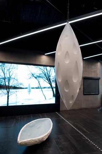 Фото №6 - Культурная программа: что нужно знать о новой выставке в парке «Зарядье»