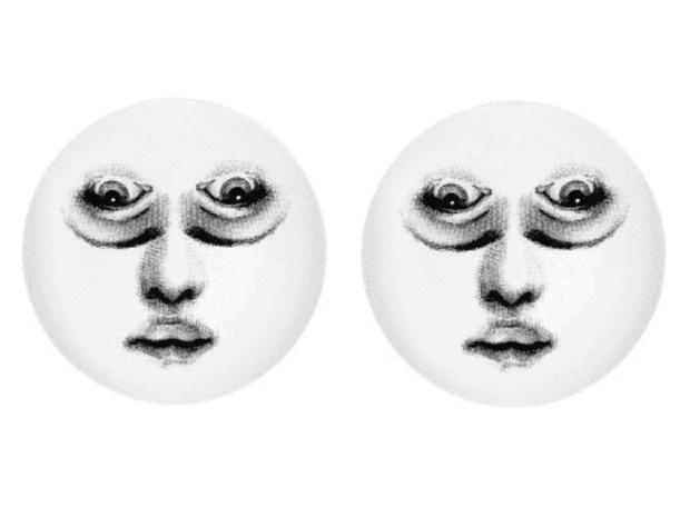 Фото №1 - Лунный гороскоп на вторник, 4 мая