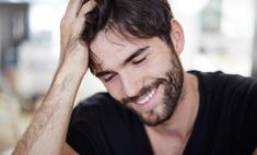 Болевые точки: комплексы мужчин по их знаку зодиака