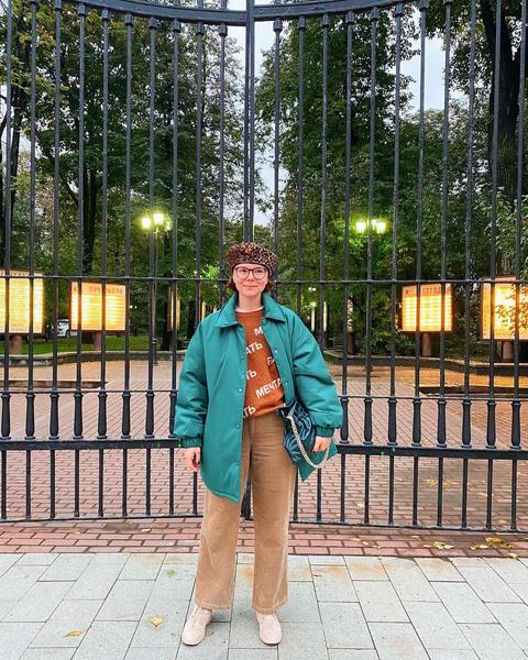 Татьяна Брухунова фото инстаграм до и после дети петросян возраст