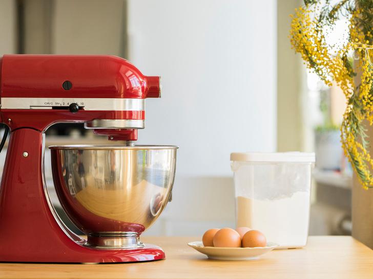 Фото №6 - 10 вещей на кухне, которыми вы пользуетесь неправильно (и не подозреваете об этом)