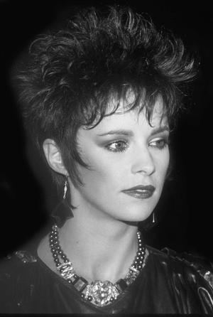 звезды 80-х зарубежные список в молодости фото
