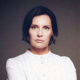 Татьяна Бродовская