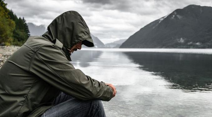 Почему нам одиноко: 6 причин