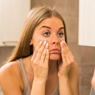 Фото №8 - Тест в один клик: что морщины на лице говорят о твоем характере