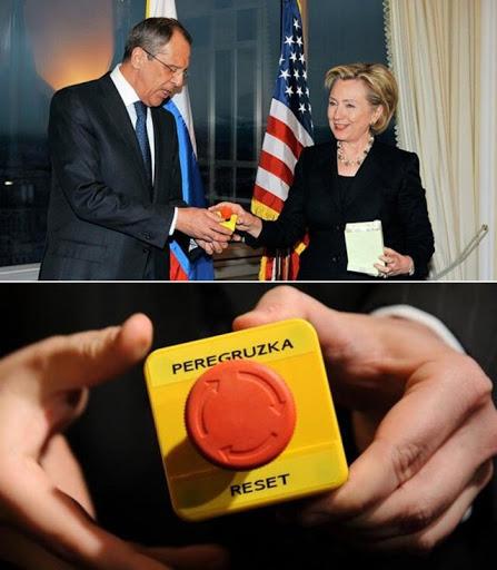 Фото №3 - Какие американские президенты были в хороших отношениях с Россией и чем это закончилось