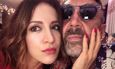 «Жизнь вернулась»: Матильда оправилась после развода с Шнуровым