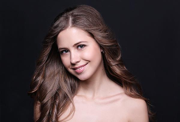 Фото №9 - «Мисс Планета – 2015» в Новокузнецке. Голосование за «Мисс WD» ЗАВЕРШЕНО!