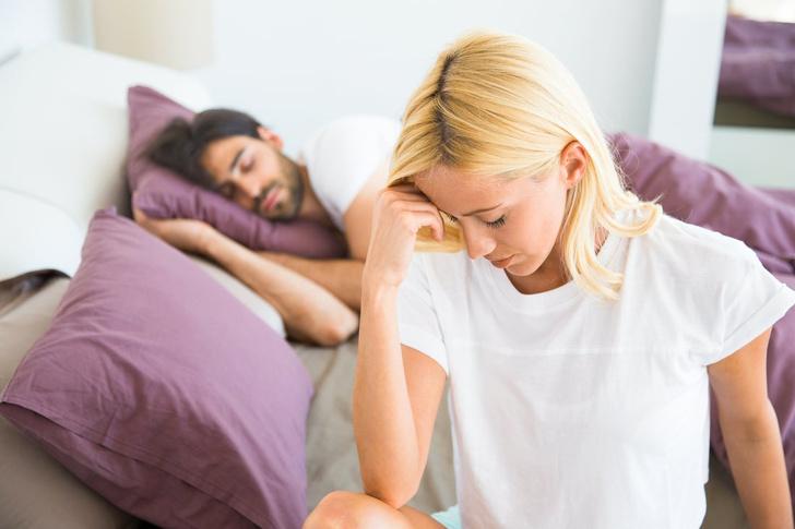 как убедить мужчину завести ребенка