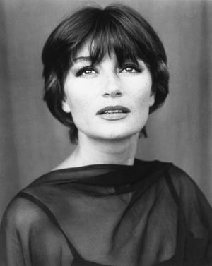 Фото №4 - Стрижки как у Хепберн, Бардо и других кинодив 60-х, которые мы снова будем носить