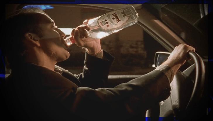 Фото №5 - Влияет ли алкоголь на мораль и еще 4 неожиданных факта о пьянстве