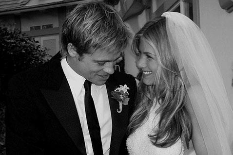 Фото №7 - Причины и последствия развода Джолипиттов: объясняют и предсказывают психолог, сексолог и ведун