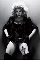 Интересные факты о Мадонне