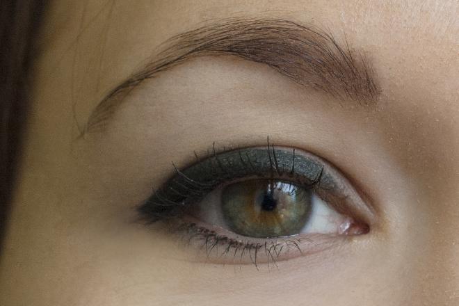 Oriflame, The ONE High Impact Eye Pencil