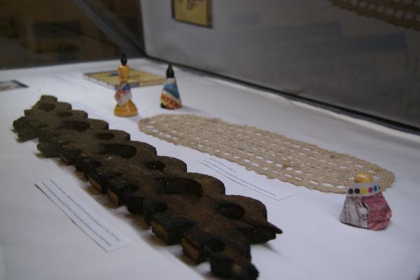 Фото №3 - Виртуальная экскурсия по Музею Ижевска