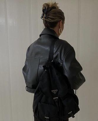 Фото №6 - Что купить: самые модные сумки в школу или универ