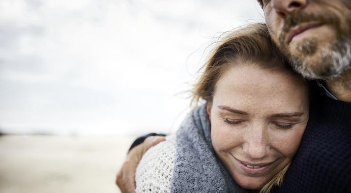 Почему доверие — ключ к здоровым отношениям
