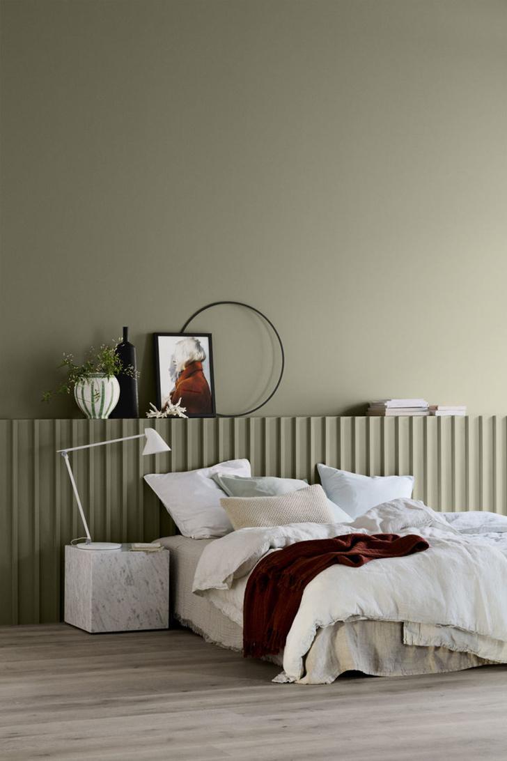 Фото №2 - Советы для спальни: 5 ошибок при выборе кровати