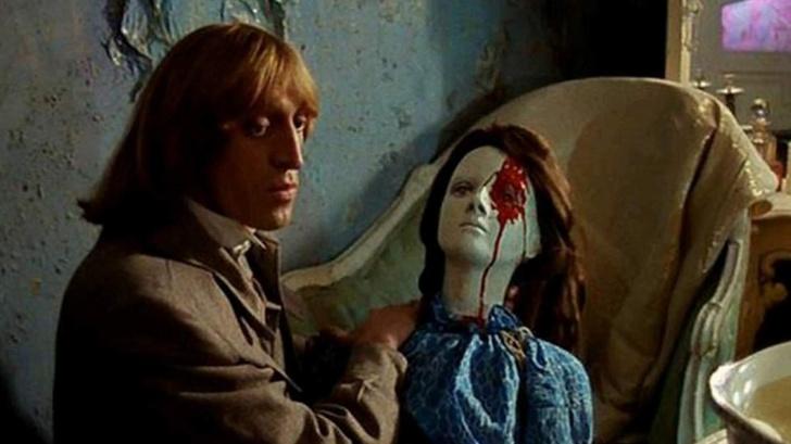 Фото №4 - 7 лучших советских фильмов ужасов