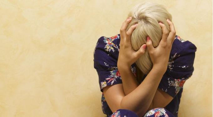 Аллергия на мысли: послания тела