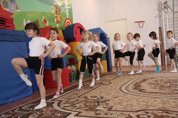 Фото №6 - Выбирай на вкус: детские развивающие центры во Владимире