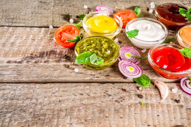 Фото №4 - 5 продуктов, которые ускоряют старение кожи