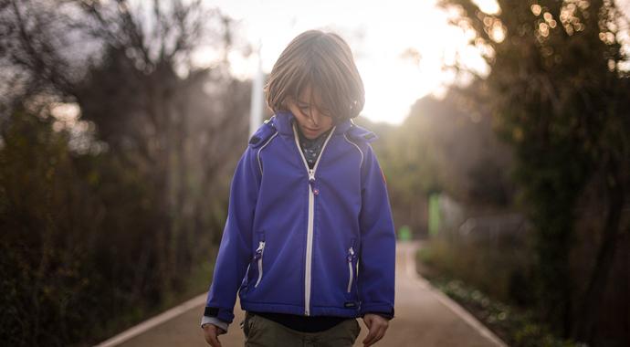 На появление аутизма влияют гены — как это поможет в лечении расстройства?