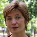 Александра Капитонова