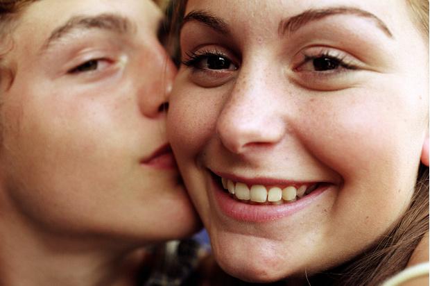 Фото №2 - О сексе: 10 нужных советов от реальных девушек
