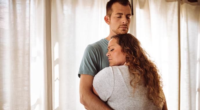 У близкого человека биполярное расстройство: что делать