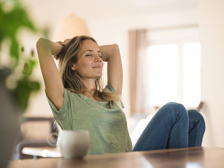Фото №4 - 5 правил здорового эгоизма, которые сделают вашу жизнь лучше и проще