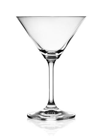 Фото №3 - Бар, который построишь ты: как делать коктейли, не выходя из дома