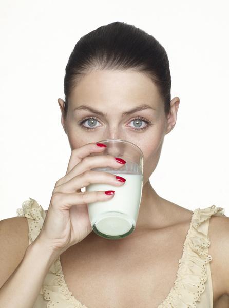 как пить деготь