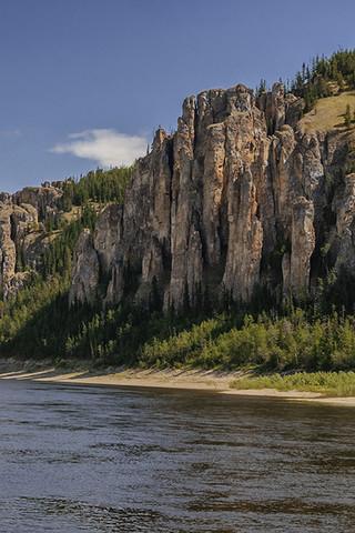 Фото №16 - Двойники: 15 мировых чудес природы, которые есть в России