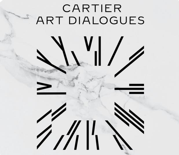 Фото №1 - Дом Cartier и Государственный Эрмитаж проведут онлайн-конференцию на тему искусства