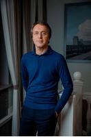 Руслан Сулимович Байсаров