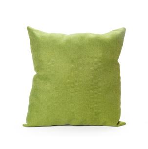 Фото №1 - Тест: Выбери подушку, а мы скажем, что тебе сегодня приснится